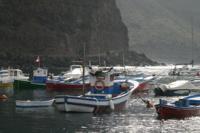 pesca-gomera