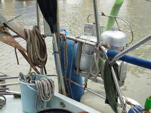 consejo-para-embarcaciones.jpg